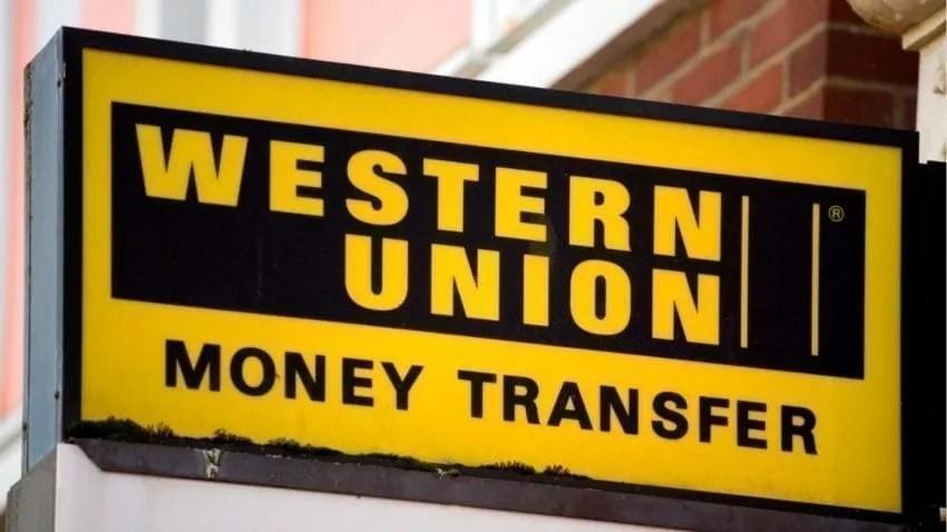 envoyer de l'argent en turquie western union