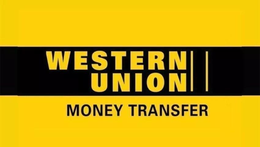 Western Union Turkey