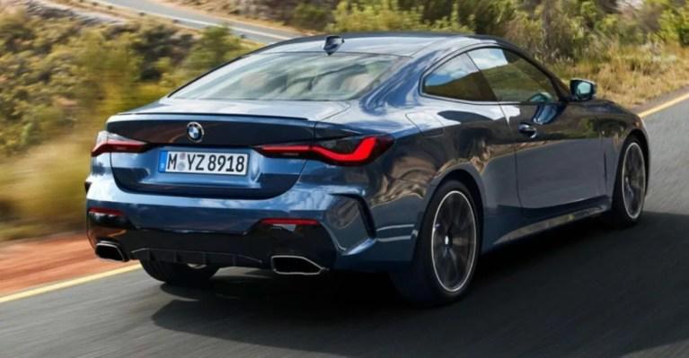 أسعار سيارات BMW تركيا