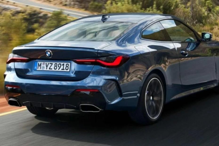BMW Turkey