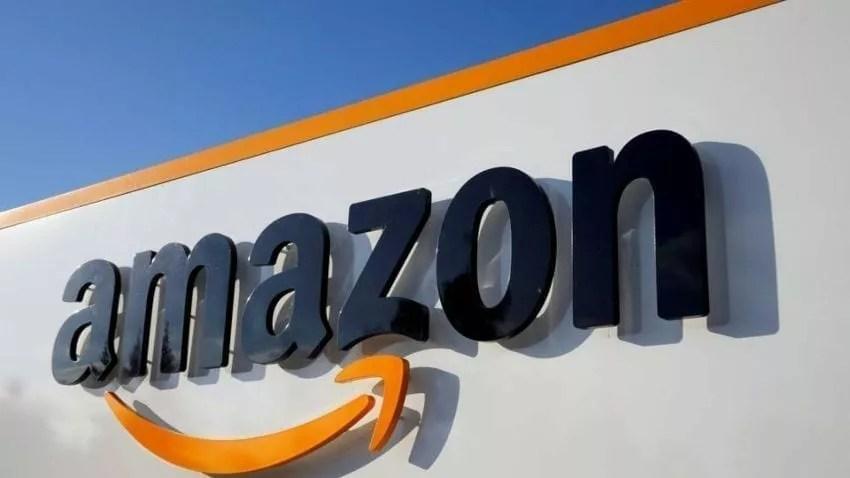 Amazon Turquie
