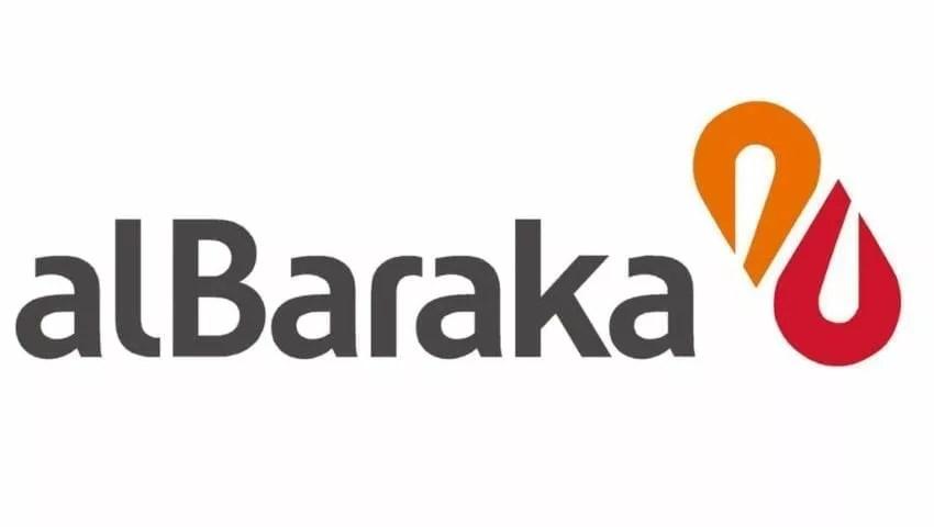 Al Baraka Bank Turkey