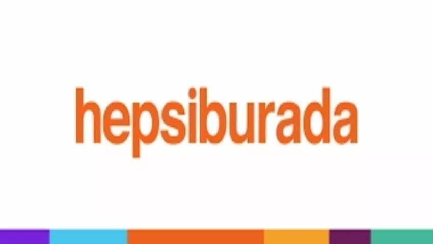 Hepsibuarda English