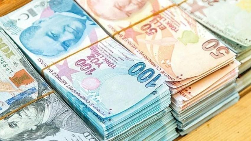Banche turche