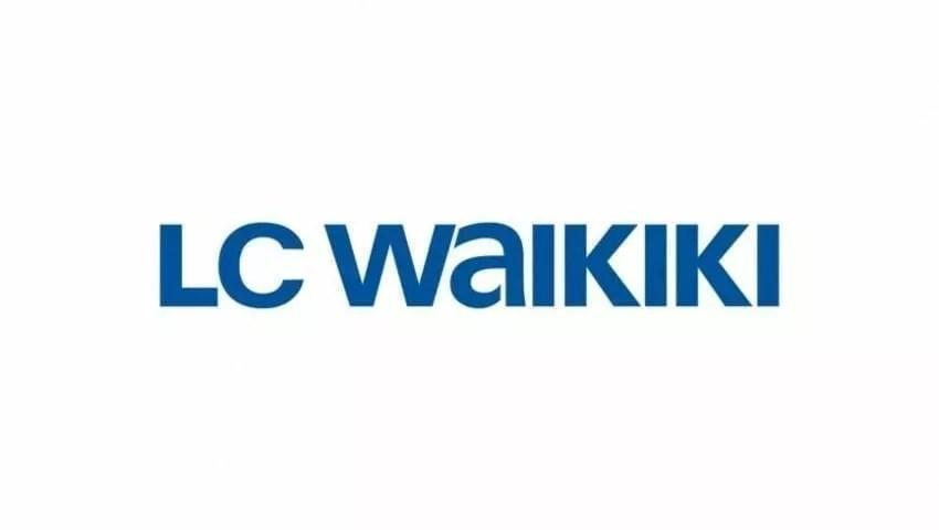 LC waikiki français