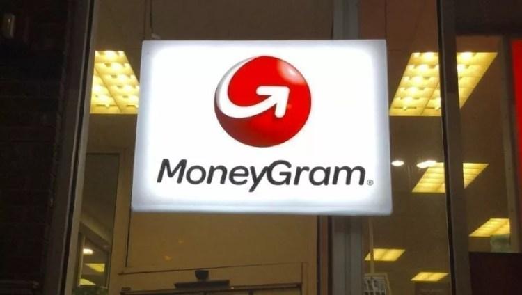 moneygram in istanbul turkey