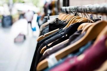 مواقع الملابس التركية