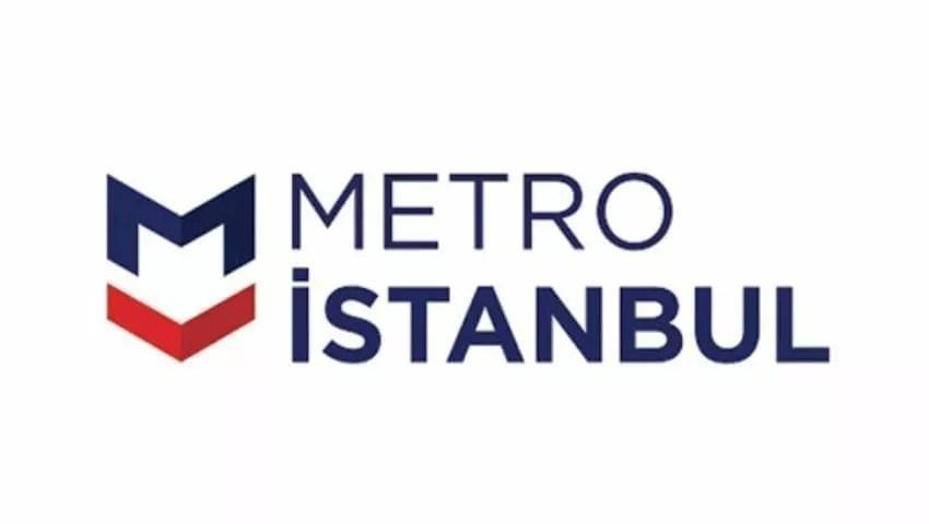مترو اسطنبول Istanbul U-Bahn