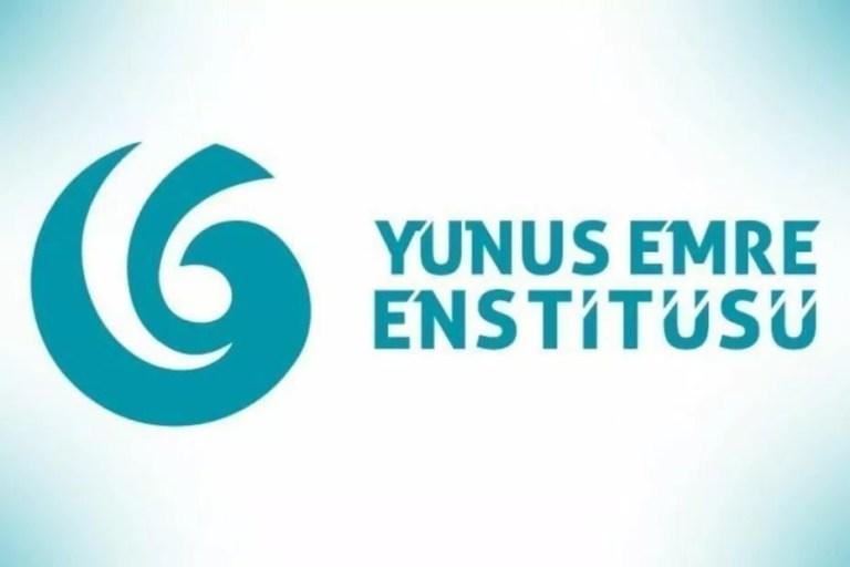 Institut Yunus Emre .. Le centre culturel Turc
