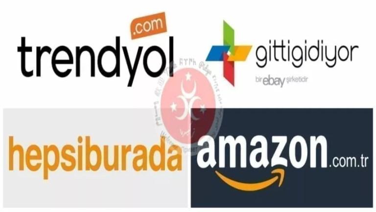 Turkse winkel online