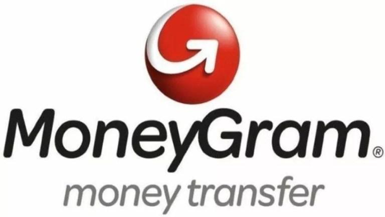 Moneygram в Турции