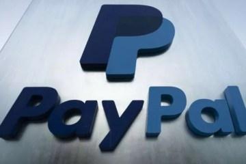 Paypal Turchia
