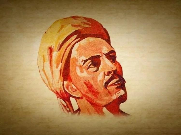 Yunus Emre .. o poeta turco mais famoso