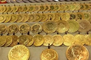 سعر-الذهب-في-تركيا-الآن-2