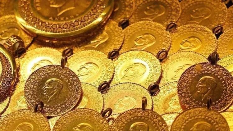 Goud kopen in Turkije