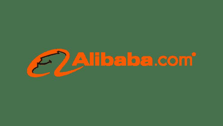 Alibaba Turkije voor groothandel