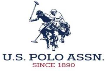 US polo Turkey
