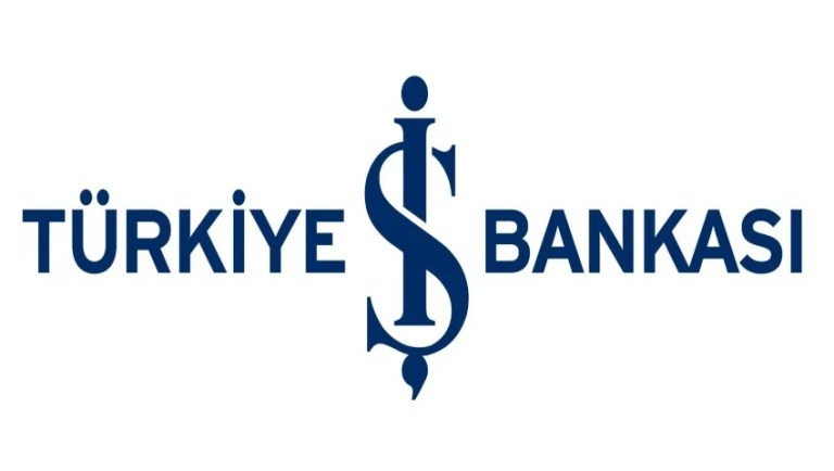 iş bank