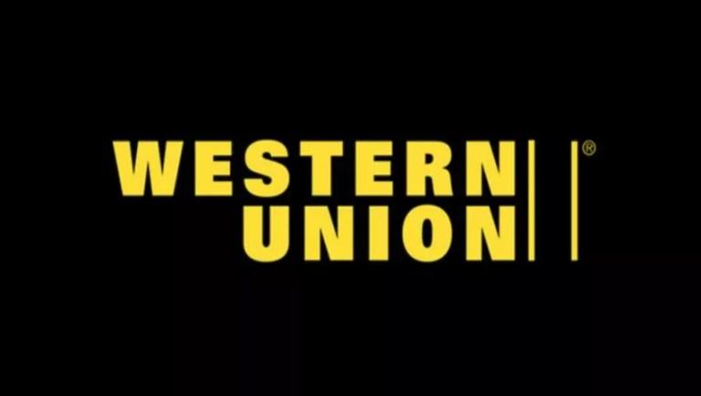 Western Union KKTC .. Para alma ve gönderme