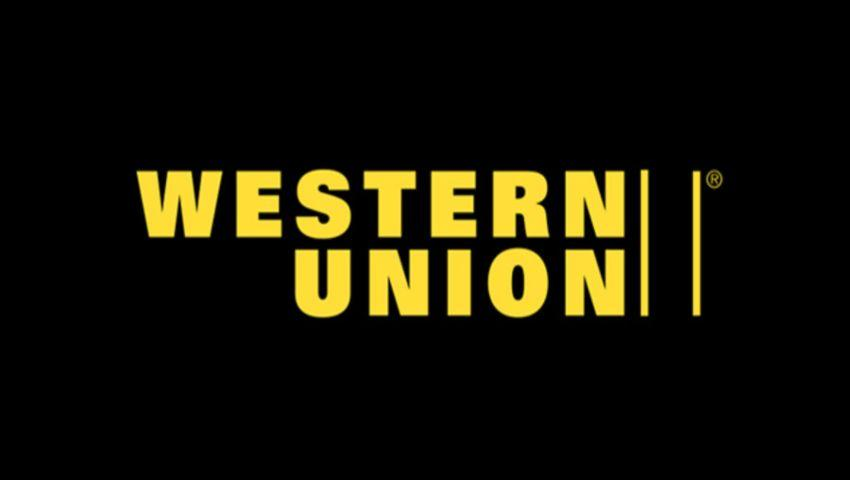 Western Union charges North Cyprus
