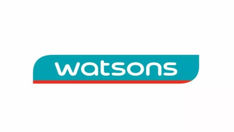 Watsons Türkei: Alles, was Sie wissen müssen 2021