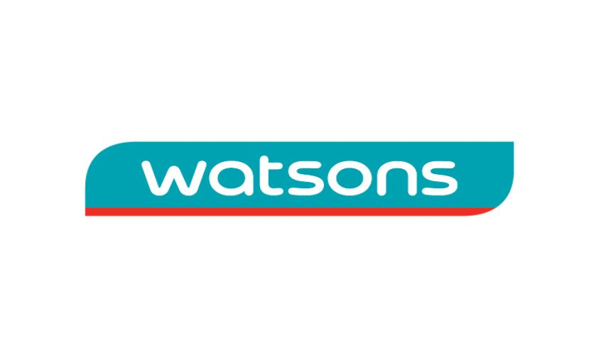 Watsons Turkey