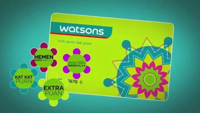 Watsons Turkey cards 1