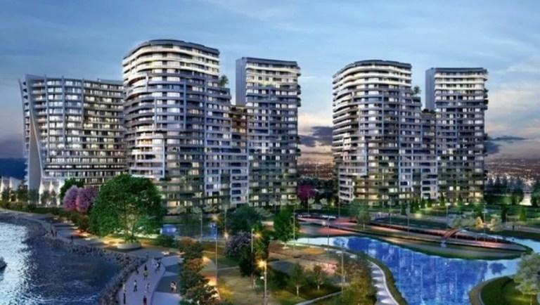 Eine Immobilie in der Türkei kaufen: Der ultimative Leitfaden 2021