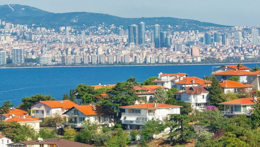 real estate agents in istanbul turkey 1