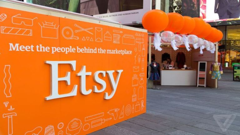 Etsy Turkey: A Guide for Buyers and Sellers