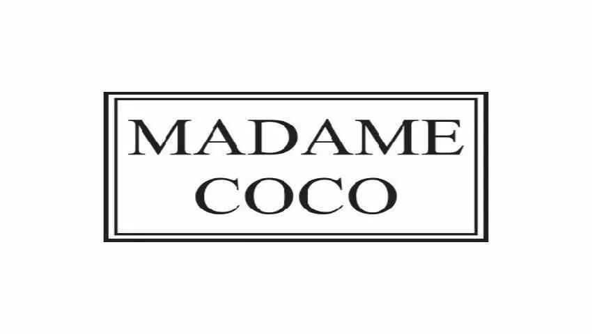 Madame Coco Turkey 1