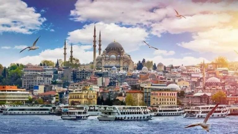 Turks Adres: Alles wat je moet weten 2021