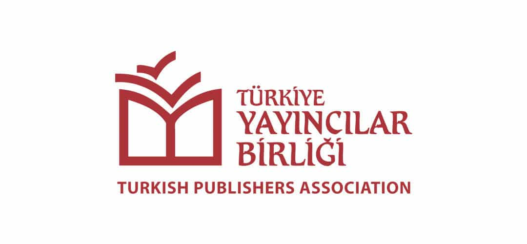 Önemli Duyuru: Kitap Satışlarında Uygulanacak KDV İstisnası Hakkında