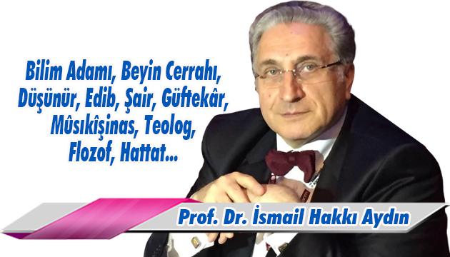 Biyo-Beyin Mühendisliği ve Nano-Nöro-Mühendislik Fakülteleri!