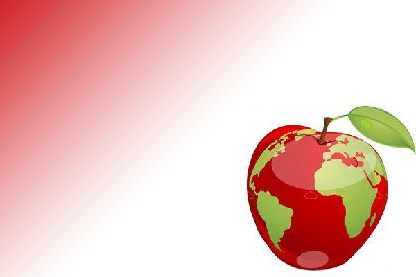 KIZILELMA:  Birleşik Türk Dünyası Hayata Geçiyor