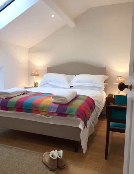 bed 2 - IMG_3647