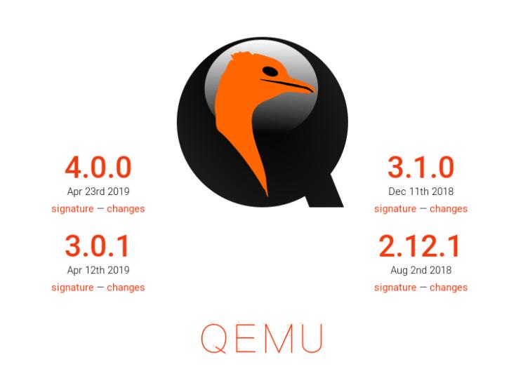 Optimus + bbswitch on Ubuntu 18 04 - TurluCode