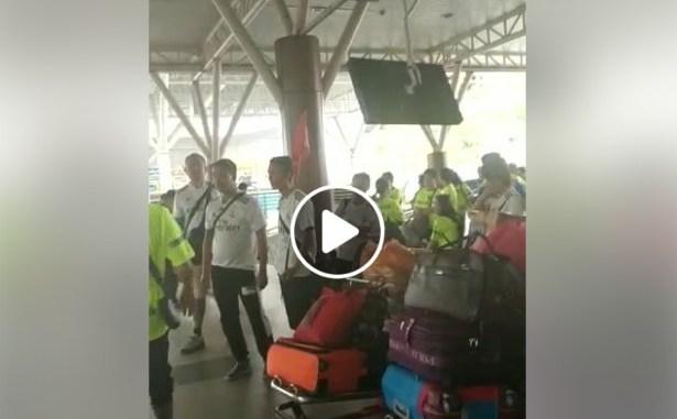 [SALAH] Ribuan Warga China Berdatangan Ke Indonesia Lewat Bandara Kota Pekanbaru - Snipaste 2019 07 02 14 22 36 615x381 - [SALAH] Ribuan Warga China Berdatangan Ke Indonesia Lewat Bandara Kota Pekanbaru