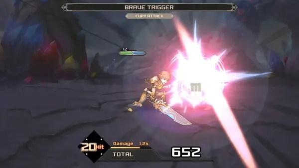 Azure-Saga-Pathfinder-4