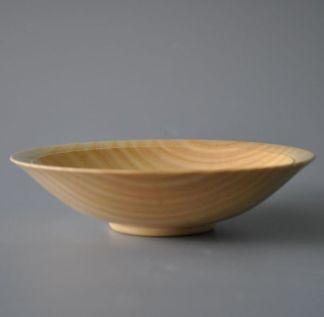 small ash bowl