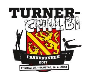 Turnerchilbi 2017