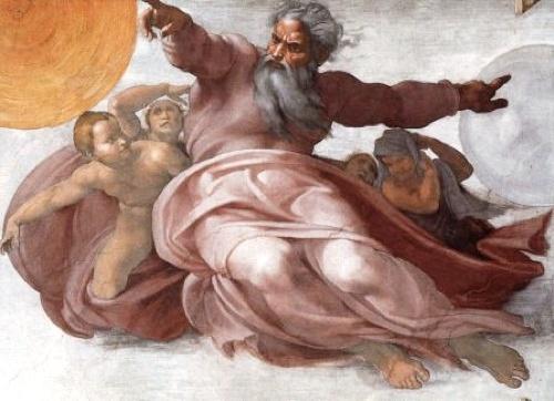 Proving God Daniel Groves Blog