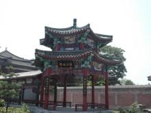 Ancient Shanhaiguan