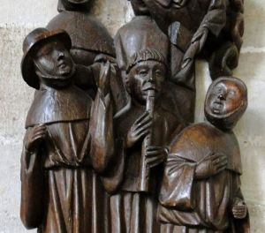04-exeter-cathedral-minstrels-gallery-c-1350