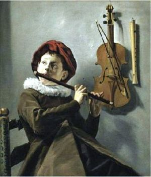 12-boy-with-german-flute