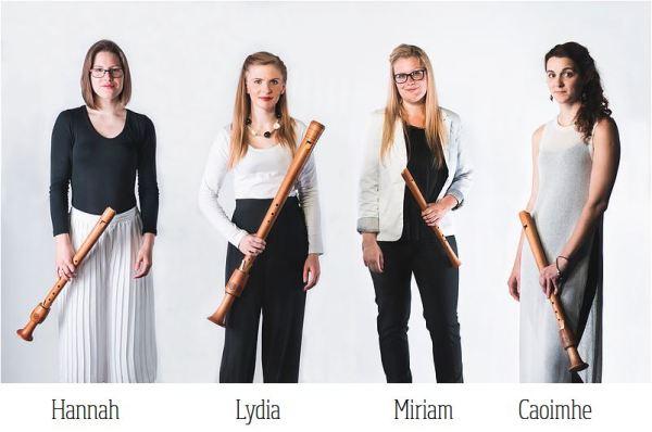 25-3-palisander-quartet