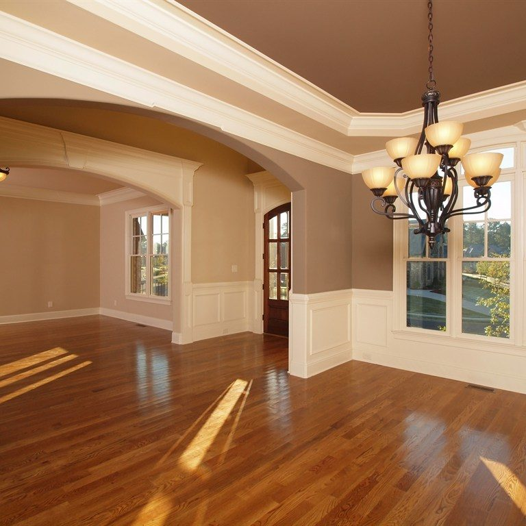 Interior Painting Contractor: Painting Contractor Suffolk County, NY