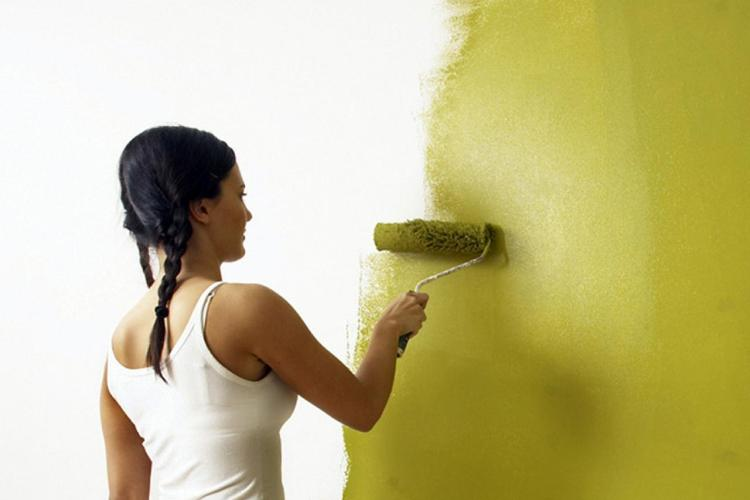 5 DIY Painting Tips That Every DIY Painter Needs to Know