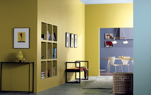 house painting cost calculator interior exterior turner s painting