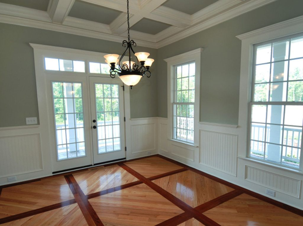 Great House Painting Ideas To Make Your Home Look Better